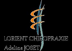 Lorient Chiropraxie